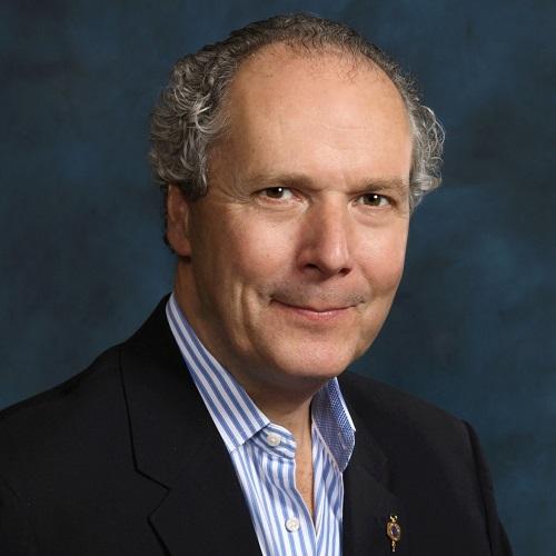 Alan E. Achatz, CCM, CHE
